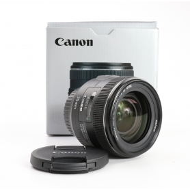 Canon EF 2,0/35 IS USM (232698)