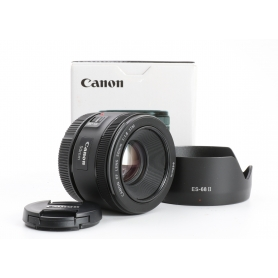 Canon EF 1,8/50 STM (232699)