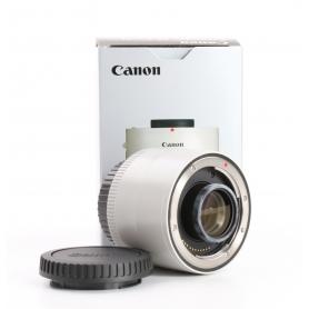 Canon Extender EF 2x III (232700)