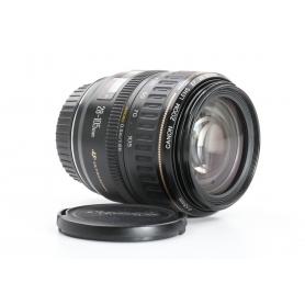 Canon EF 3,5-4,5/28-105 USM (215031)