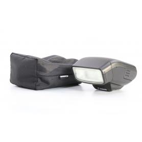 Canon Speedlite 270EX (232718)