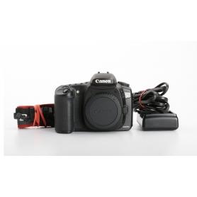 Canon EOS 20D (232720)