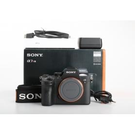 Sony Alpha 7R III (232724)