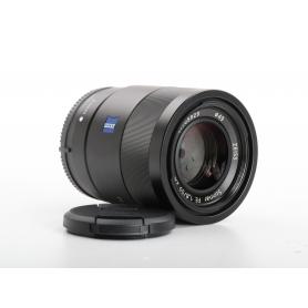 Sony Sonnar FE 1,8/55 ZA E-Mount (232744)