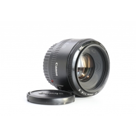 Canon EF 1,8/50 II (232749)