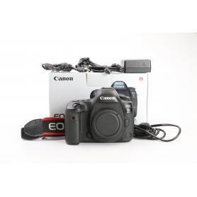 Canon EOS 5D Mark IV (232777)