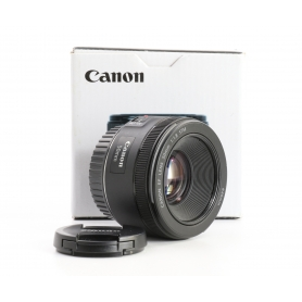 Canon EF 1,8/50 STM (232795)