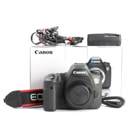 Canon EOS 6D (232796)