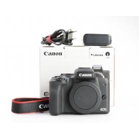 Canon EOS M50 (232799)