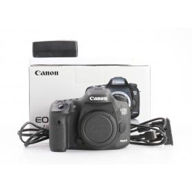 Canon EOS 7D Mark II (232836)