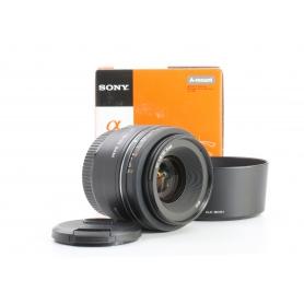 Sony DT 1,8/35 SAM (232840)