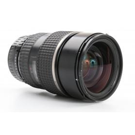 Pentax SMC FA 645 4,5/80-160 Zoom (232851)