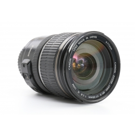 Canon EF-S 2,8/17-55 IS USM (232856)