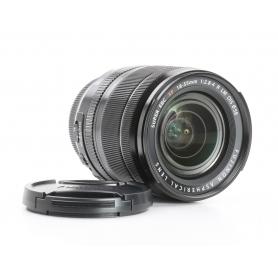 Fujifilm Fujinon Super EBC XF 2,8-4,0/18-55 R LM OIS (232858)