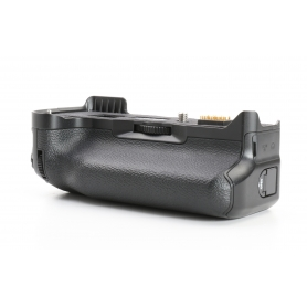 Fujifilm Hochformatgriff VPB-XH1 Vertical Power Booster Grip (232862)