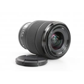 Sony FE 3,5-5,6/28-70 OSS E-Mount (232866)