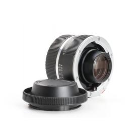 Leica APO-Extender-R 1,4x (232872)