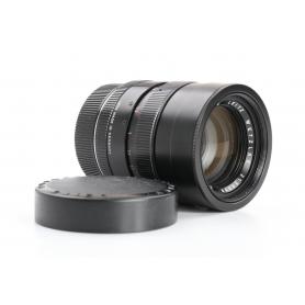 Leica Elmarit-R 2,8/90 E-55 (232874)