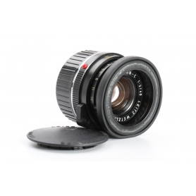 Leica Summicron-C 2,0/40 CLE (232875)