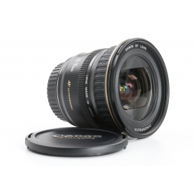 Canon EF 3,5-4,5/20-35 USM (232882)