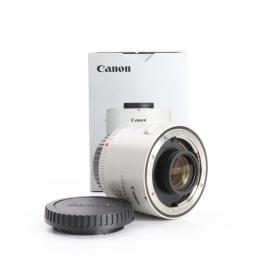 Canon Extender EF 2x III (232885)