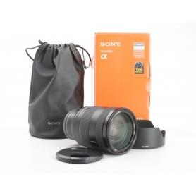 Sony FE 4,0/24-105 G OSS (SEL24105G) (232901)
