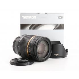 Tamron 3,5-6,3/18-270 Di II VC PZD C/EF (232903)