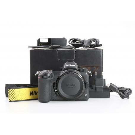 Nikon Z7 Body (232904)