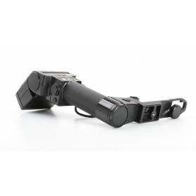 Canon Speedlite 533G (232913)