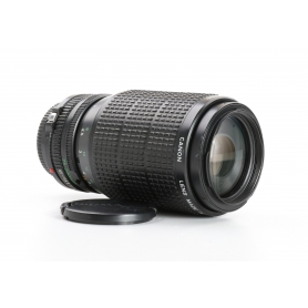 Canon FD 4,5/75-200 (232915)