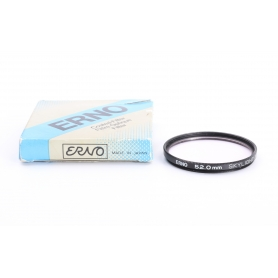 Erno 52mm Filter Skylight-1A (232922)