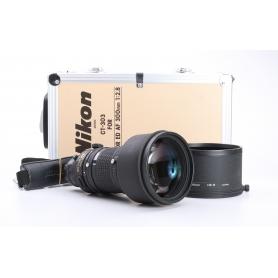 Nikon AF 2,8/300 IF-ED (232925)