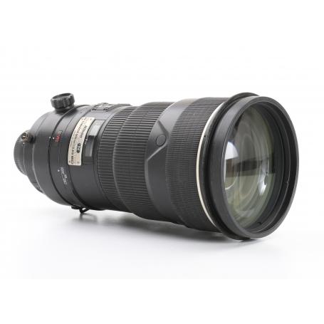 Nikon AF-S 2,8/300 D IF-ED VR (232933)