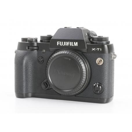 Fujifilm X-T1 (232944)