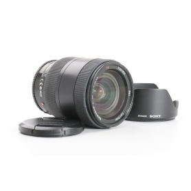 Sony DT 3,5-4,5/16-80 ZA Zeiss Vario Sonnar T* (232945)