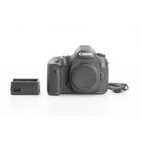 Canon EOS 5Ds R (232948)