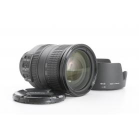 Nikon AF-S 3,5-5,6/18-200 IF ED VR DX (232949)