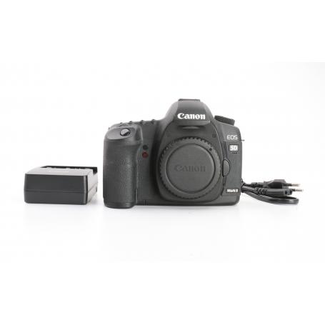 Canon EOS 5D Mark II (232952)