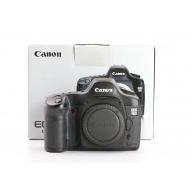 Canon EOS 5D (232953)