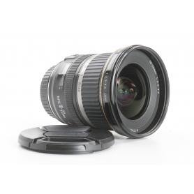 Canon EF-S 3,5-4,5/10-22 USM (232954)