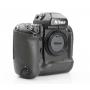 Nikon F5 (232927)