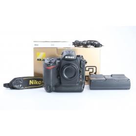Nikon D3 (232929)