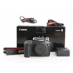 Canon EOS R (232965)