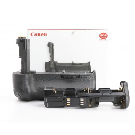 Canon Batterie-Pack BG-E11 EOS 5D Mark III (232966)