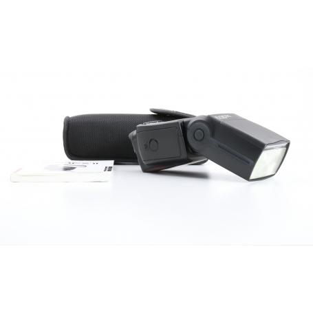 Canon Speedlite 580EX II (232968)