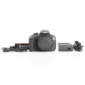 Canon EOS 1200D (232972)