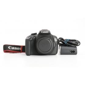 Canon EOS 1200D (232973)