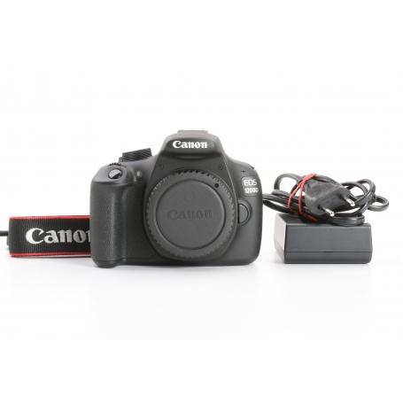 Canon EOS 1200D (232974)