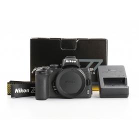 Nikon Z50 (232981)
