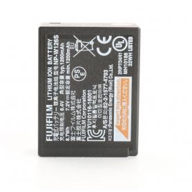 Fujifilm NI-MH Akku NP-W126s (232991)